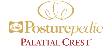 palatial crest