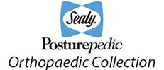 posturepedic enhance